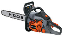 MOTOSEGHE HITACHI CS40EA  38SP