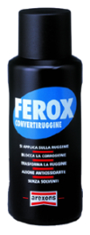 ANTIRUGGINE FEROX ML.375