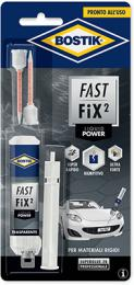 COLLA BOSTIK FAST FIX POWER