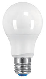LAMP.LED GOCC.1060L 10W 3K E27