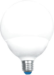 LAMP.LED GLOBO 2450L 22W 4KE27