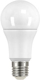 LAMP.LED GOCC.ANTIZ.806 4K E27