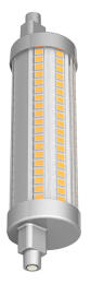 LAMP.LED LIN.118-2000L  15W 3K