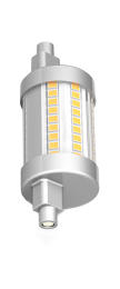 LAMP.LED LIN. 78- 600L 5,2W 3K