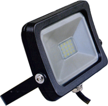 PROIETTORI LED DENVER1000N 12W