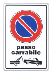 S.ALL.PASSO CARRABILE    45X30