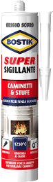SIGILLANTE BOSTIK C/STUFE G530