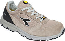 SCARPE D.S1P RUN TEX B/JUTA 41