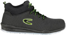 SCARPE S3 YOUTH 39
