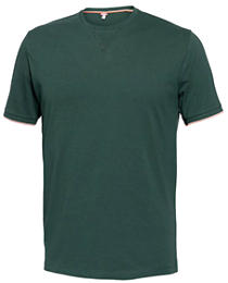 T-SHIRT EXTREME 8182 VERDE  M
